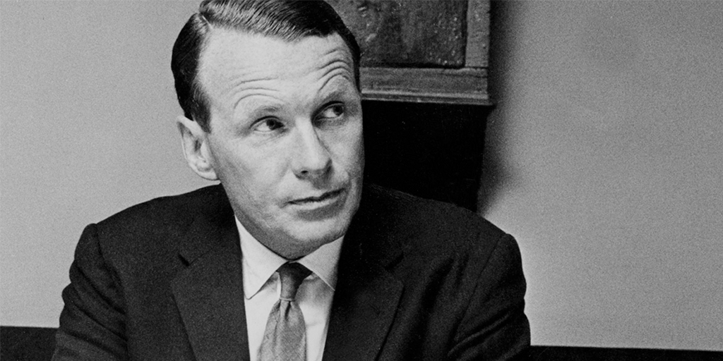 marketing tips david ogilvy