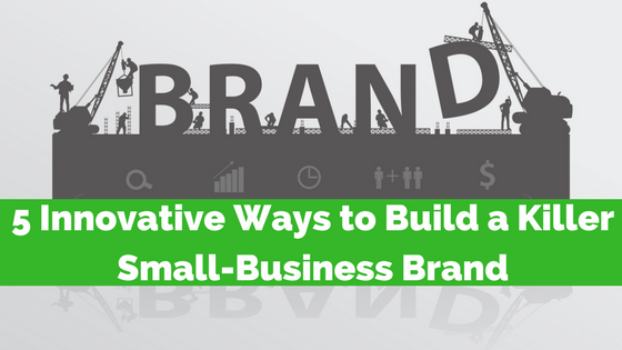 small-business-brand-building