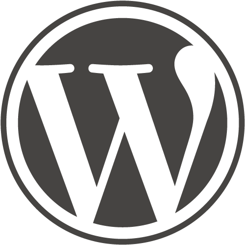 WordPress - The Self Hosted Version of WordPress is What I Recommend