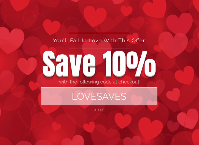 02ecff43eb8 10 Valentine s Day Marketing Ideas That You and Your Shoppers Will Love