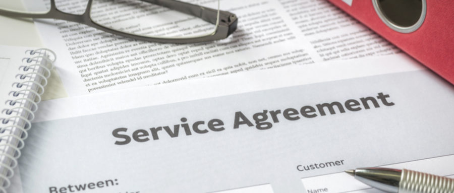 What Are ServiceLevel Agreements Slas And Why Are They Important