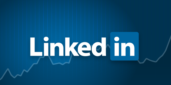 How To Maximize Your 1-on-1 LinkedIn Messages