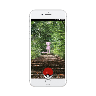 pokemon go jpeg_iphone7silver_portrait