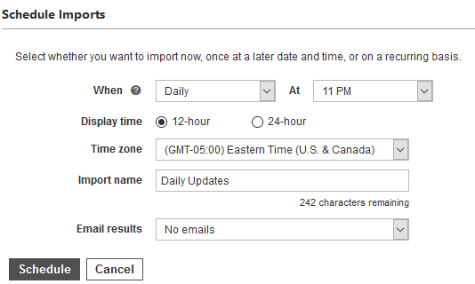 settings-setup-bing-ads-scheduled-imports
