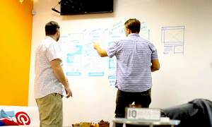 website redesign process meetings - How to Survive a Website Redesign