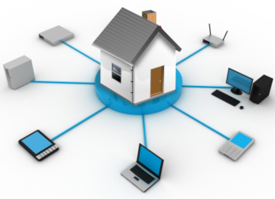 7 Ways To Maximize Your Home Wireless Network Security