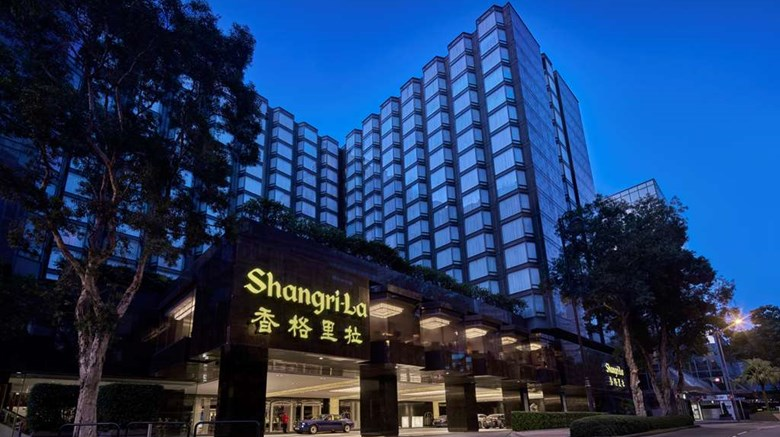 Many companies in the travel or hospitality industry - like Shangri-La Group - decided to prolong the membership status of their loyalty program members, so once the dark clouds are over, they can resume the relationship in more favorable terms.