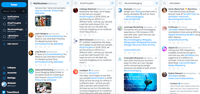 tweetdeck-homepage