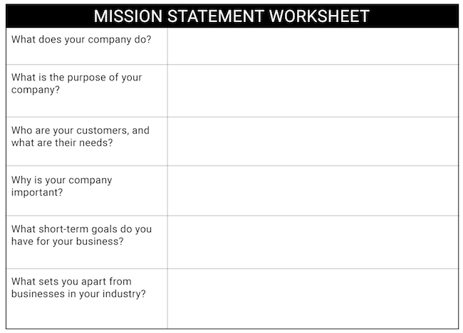 mission-statement-worksheet-small