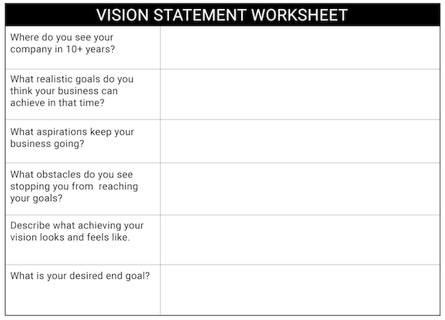 vision-statement-worksheet-small